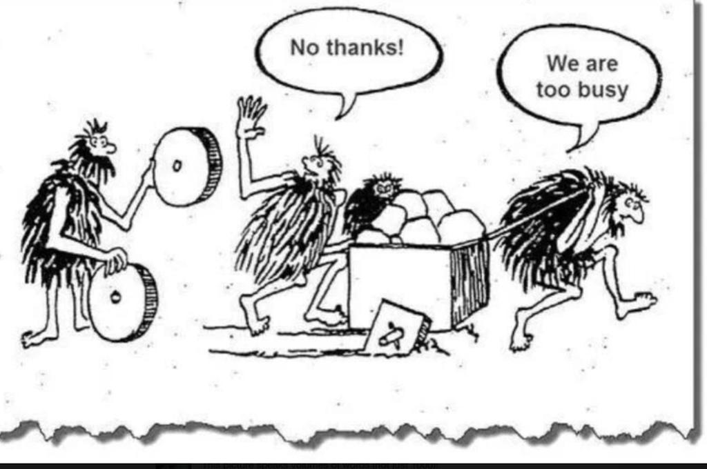 Smartsheet Consultancy = Business Efficiency