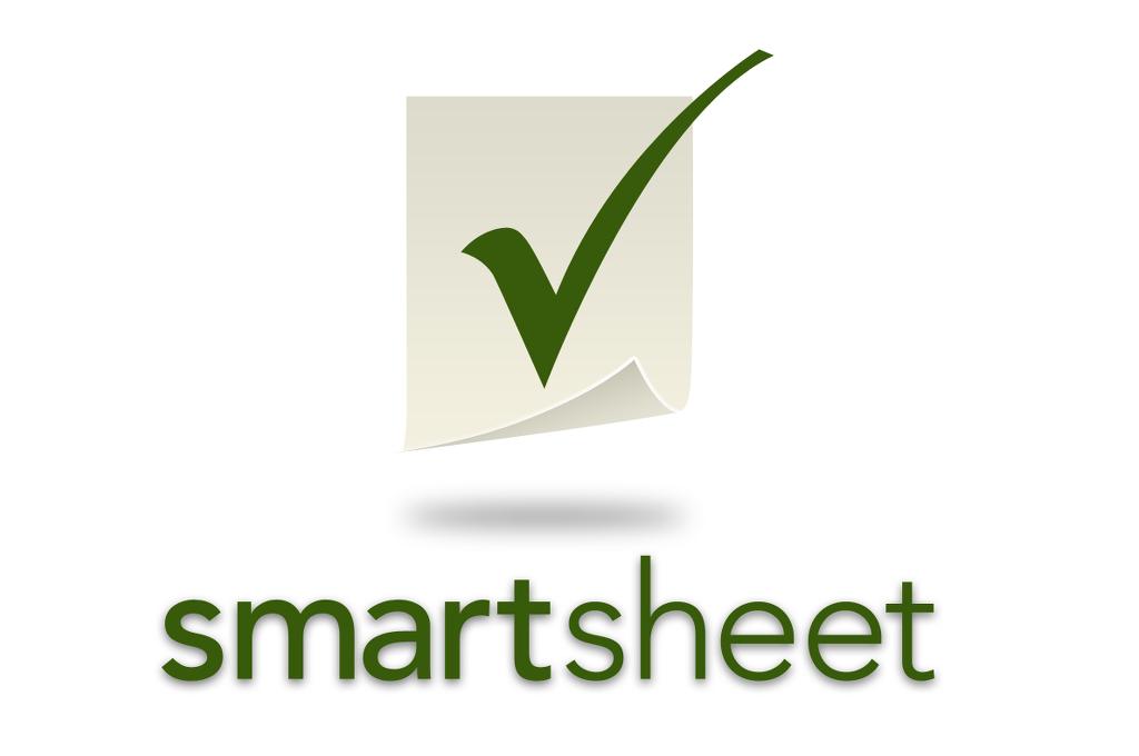 Smartsheet Consultancy