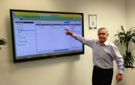 New Smartsheet Online Training to satisfy demand