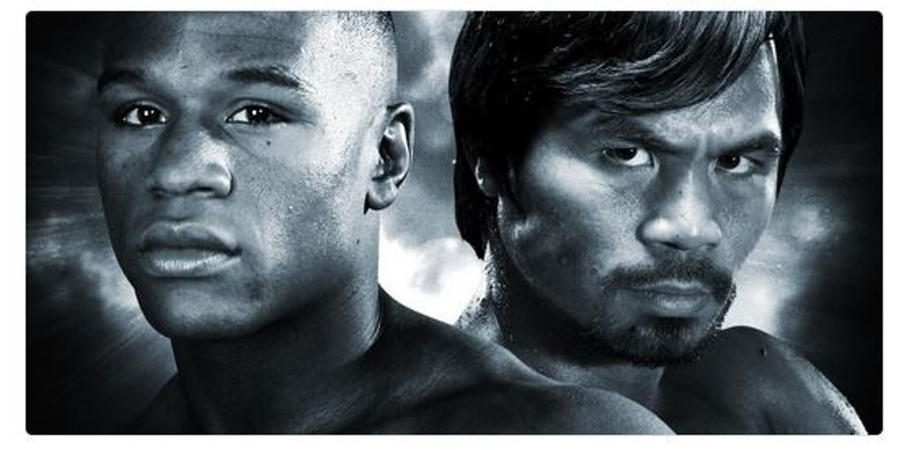 Event Planners choose Smartsheet for Mayweather vs. Pacquiao, NCAA Final Four and more