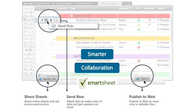 Smarter_Smartsheet_collaboration