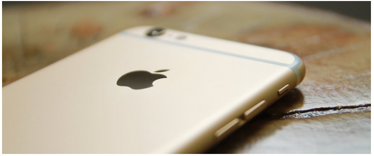 New Gartner Study Finds Opportunities Ripe For Rapid Mobile App Development in 2016