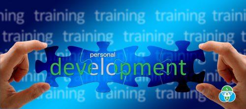 Smarter Business Smartsheet Training Academy