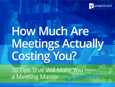 10 Tips that will make you a Meeting Master