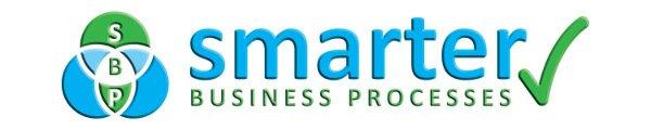 Test2 - One 2 One Personalised On-Line Smartsheet Training