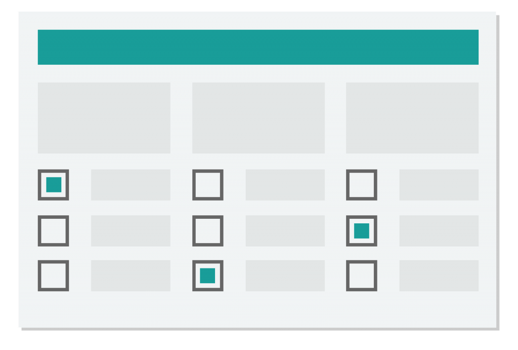A Survey Tool